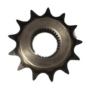 drive track wheel Featured Image