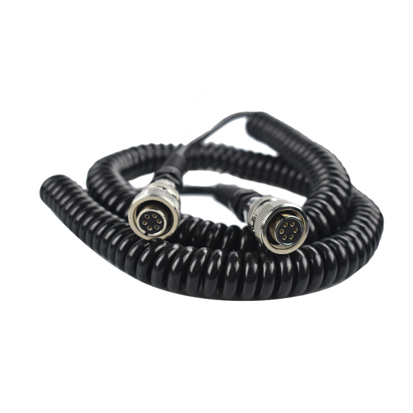 Rapid Delivery for Truck Fan Belt -