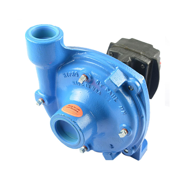 OEM Supply Double Drive Chain -