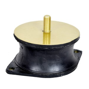 Wholesale Dealers of Range Finder -