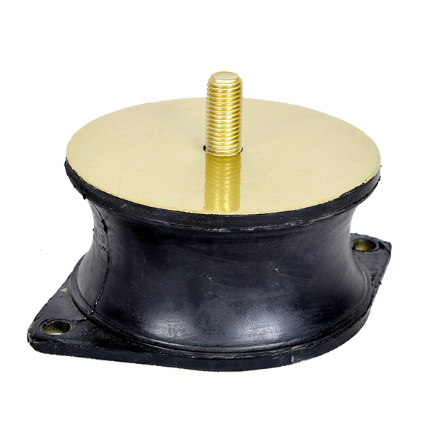 Hot sale Factory Ingersoll-Rand Dd130 Rubber Buffer -