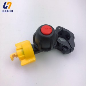 Hamm HD138,HD118 Road Roller 2027825 Water Sprazy nozzle
