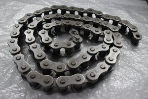Driving chain