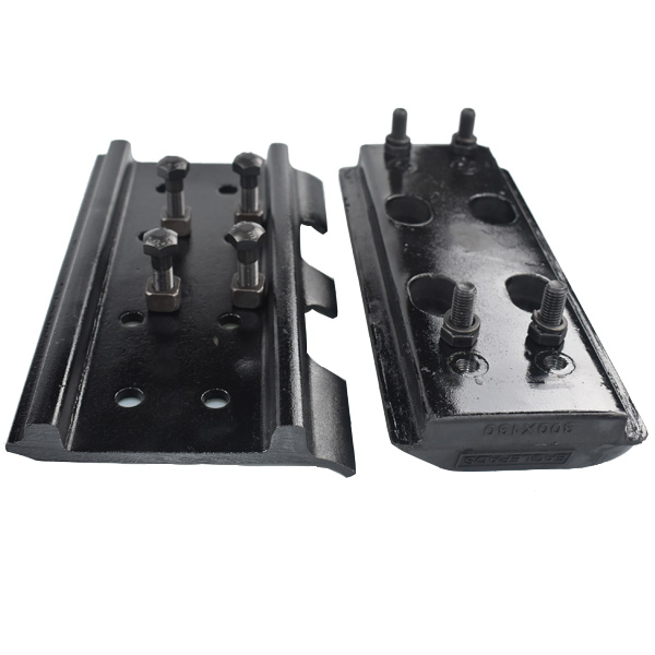 Factory best selling Volvo 118 Rubber Buffer -