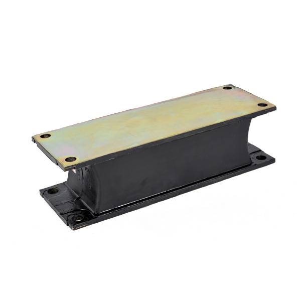 Super Lowest Price Ab600 Screed Plate -