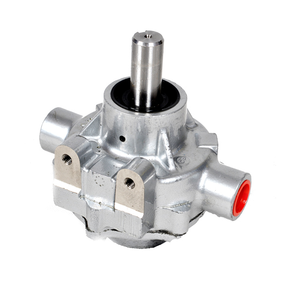 PriceList for Milling Machine -