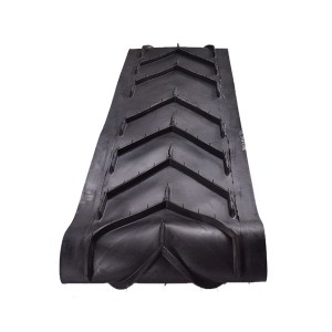 Reliable Supplier Hamam Hd128 Rubber Buffer -