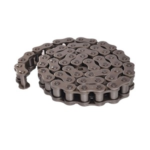 PriceList for Rubber Tracks -