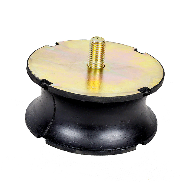 Lowest Price for Rubber Track Assembly -