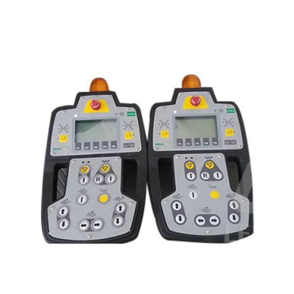 Best-Selling Bolt On Rubber Track Pads -
