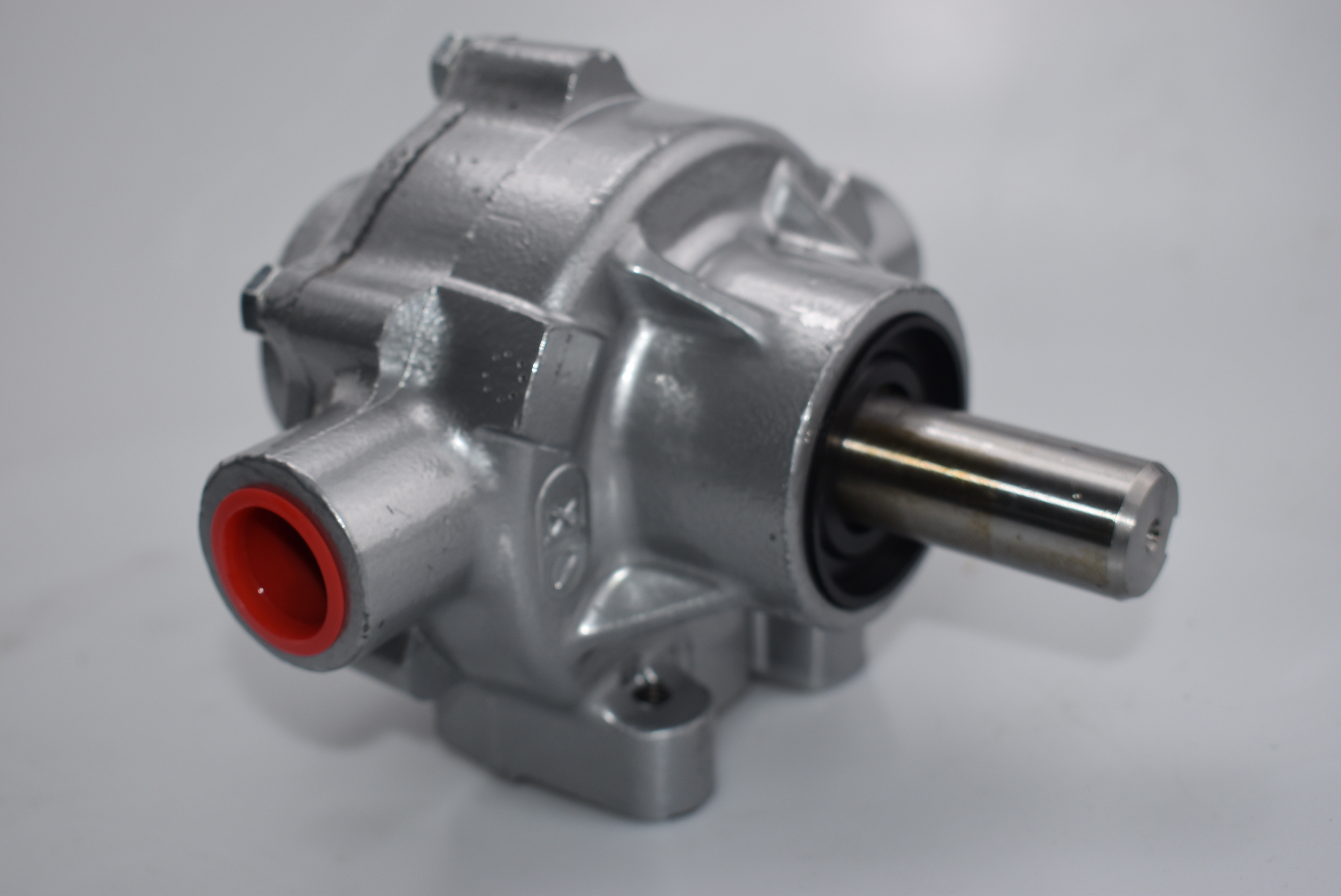 W2000 Water Pump Featured Image