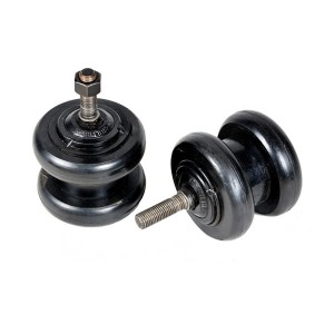 High Quality for Small Shock Absorber -