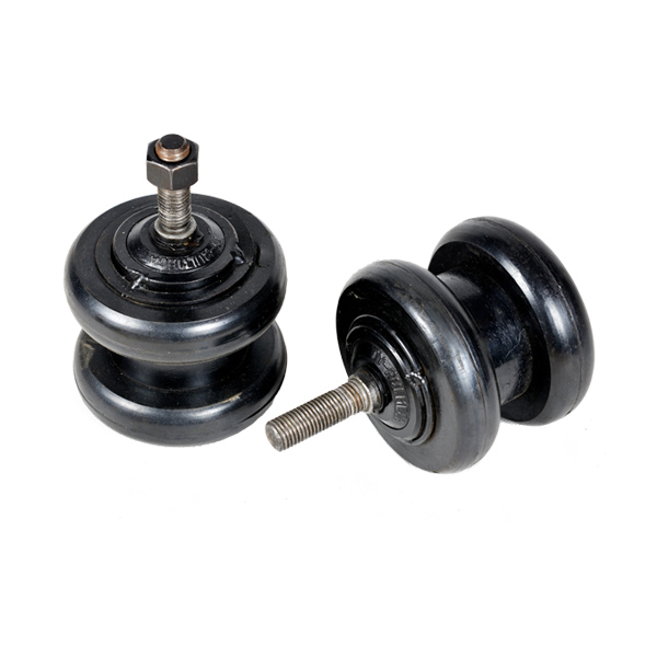 New Delivery for Laptop Rubber Feet -