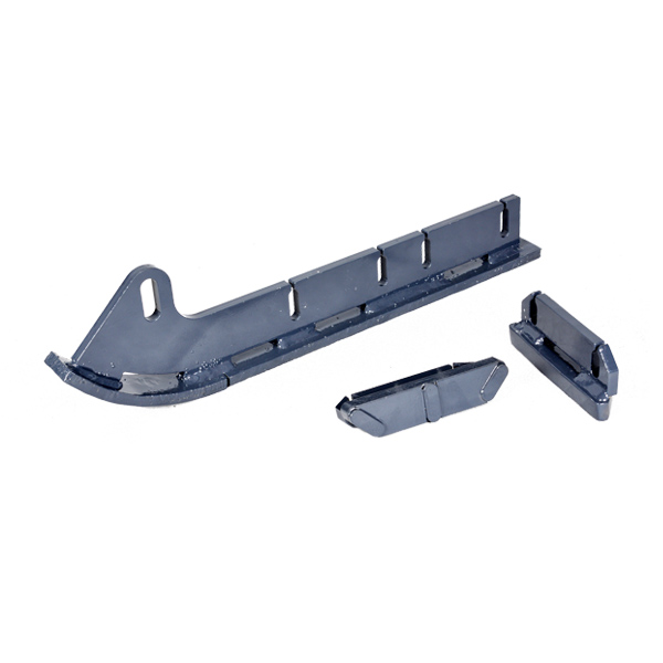 OEM/ODM Supplier Undercarriage Track Link -