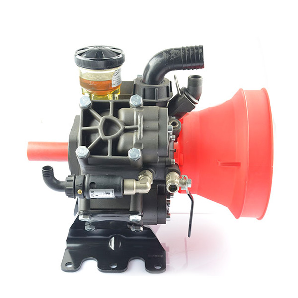 Europe style for Level Slope Switch -