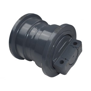 Short Lead Time for Rubber Foot Pad -