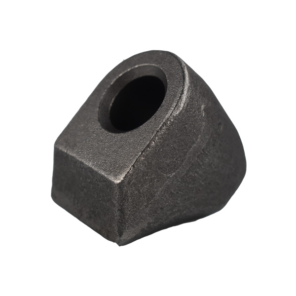 Competitive Price for Rubber Building Blocks -