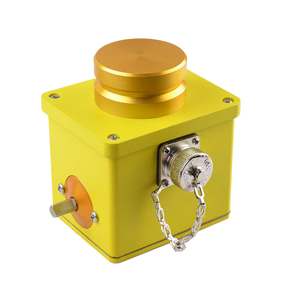 Rapid Delivery for Geotechnical Inclinometer -