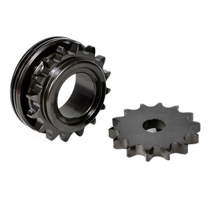 Good User Reputation for Bolts Nuts For Track Chain -