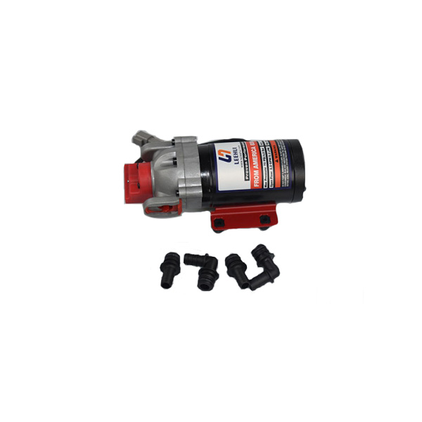 Bottom price Vogele Tyre -